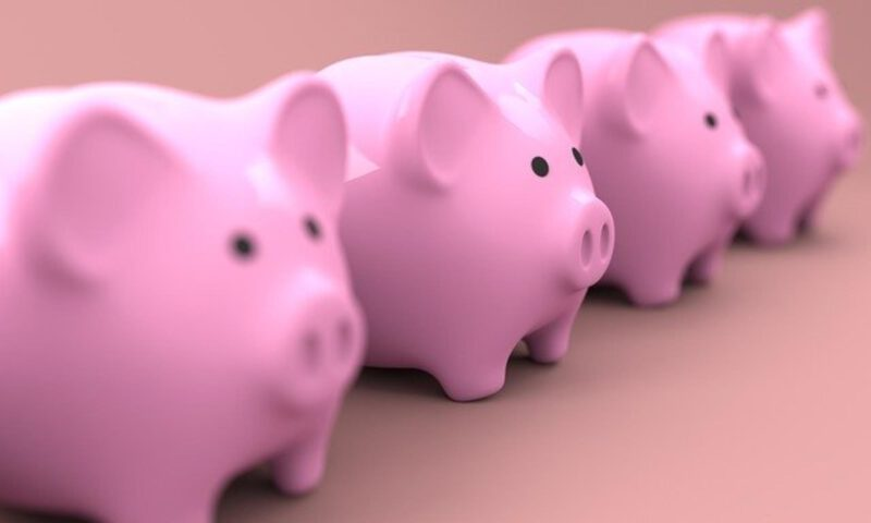 Oszczędzanie – luksus czy konieczność?