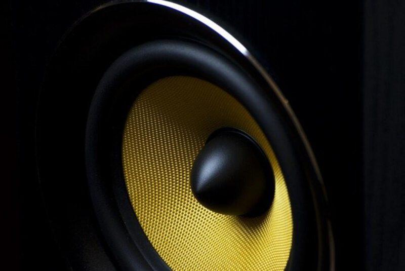 Głośniki bluetooth – potrzeba współczesności