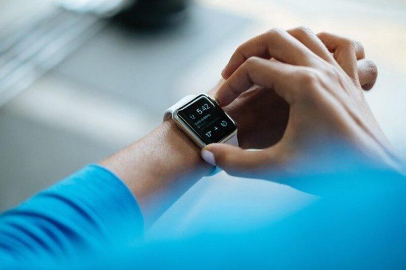Zakup smartwatcha – jaki wybrać?