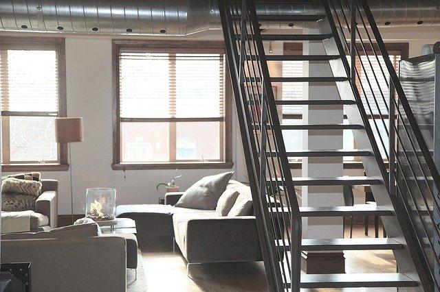Wykończenie mieszkania – samemu czy z deweloperem? Wady i zalety