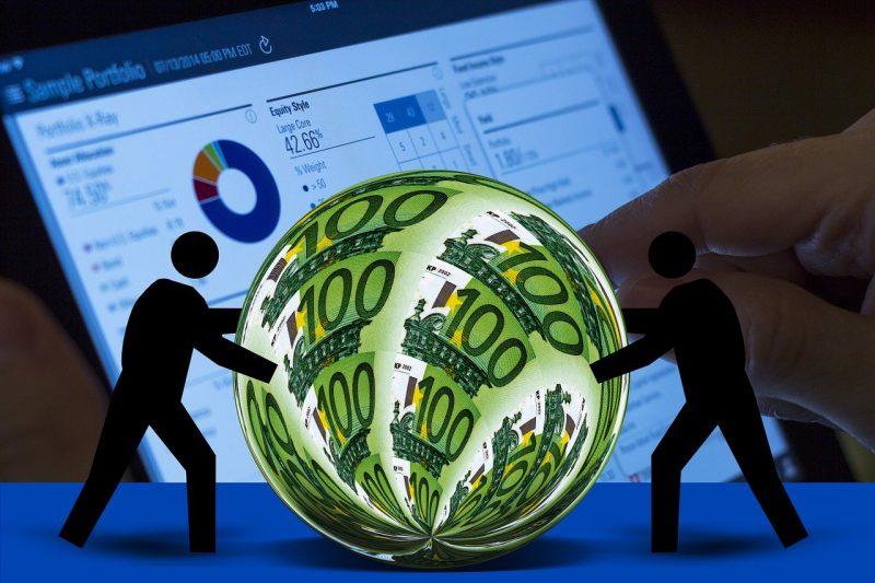 Zestaw wskazówek dla inwestujących w akcje